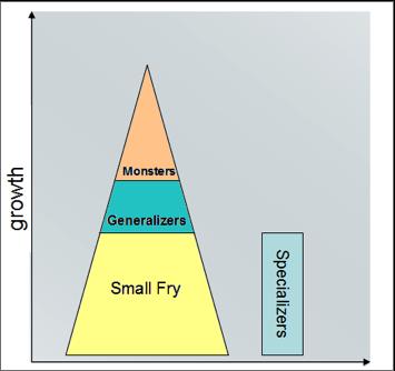 MicroISV growth