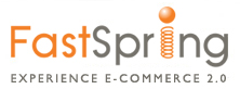FastSpring-logo.png