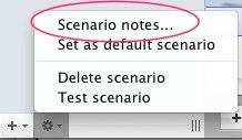 Scenario notes.jpg