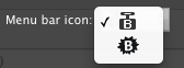 menu icon selection.png